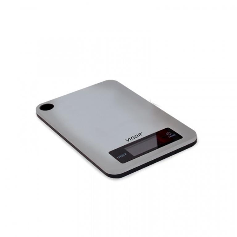 Кухонные весы Vigor HX-8208