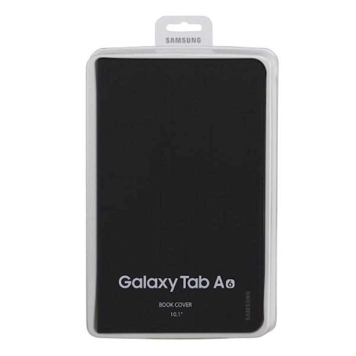 Чехол для планшета Samsung SAM-EF-BT580PBEGRU