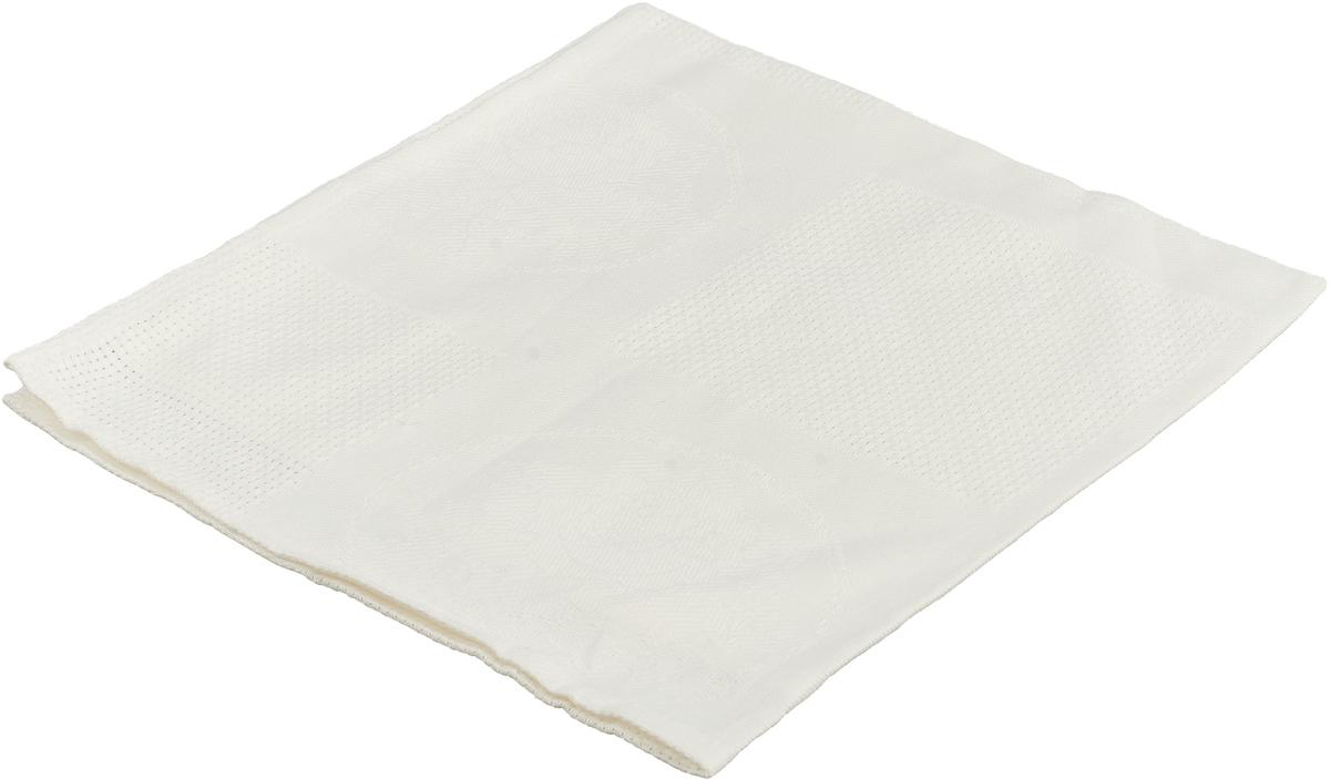 Фото - Салфетка жаккардовая Гаврилов-Ямский Лен, 1со2387, белый, 45 x 45 см салфетка хв лен 30х70 см