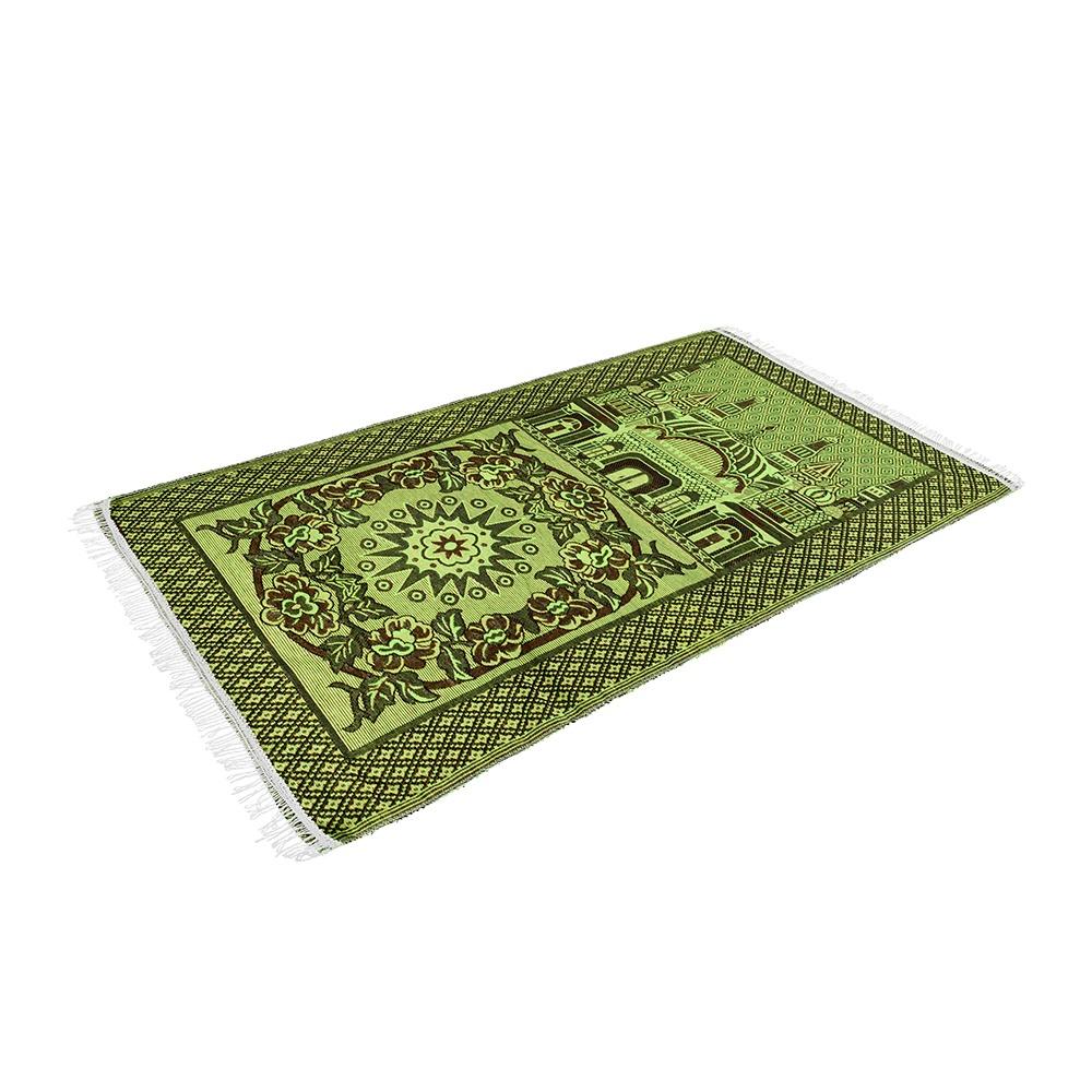 Защитный коврик VORTEX молитвенный коврик, зеленый поло print bar vortex