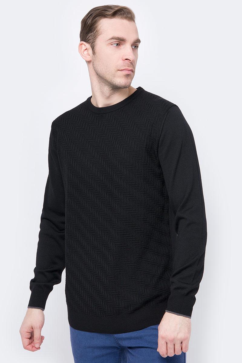 Пуловер Roberto Cavalli