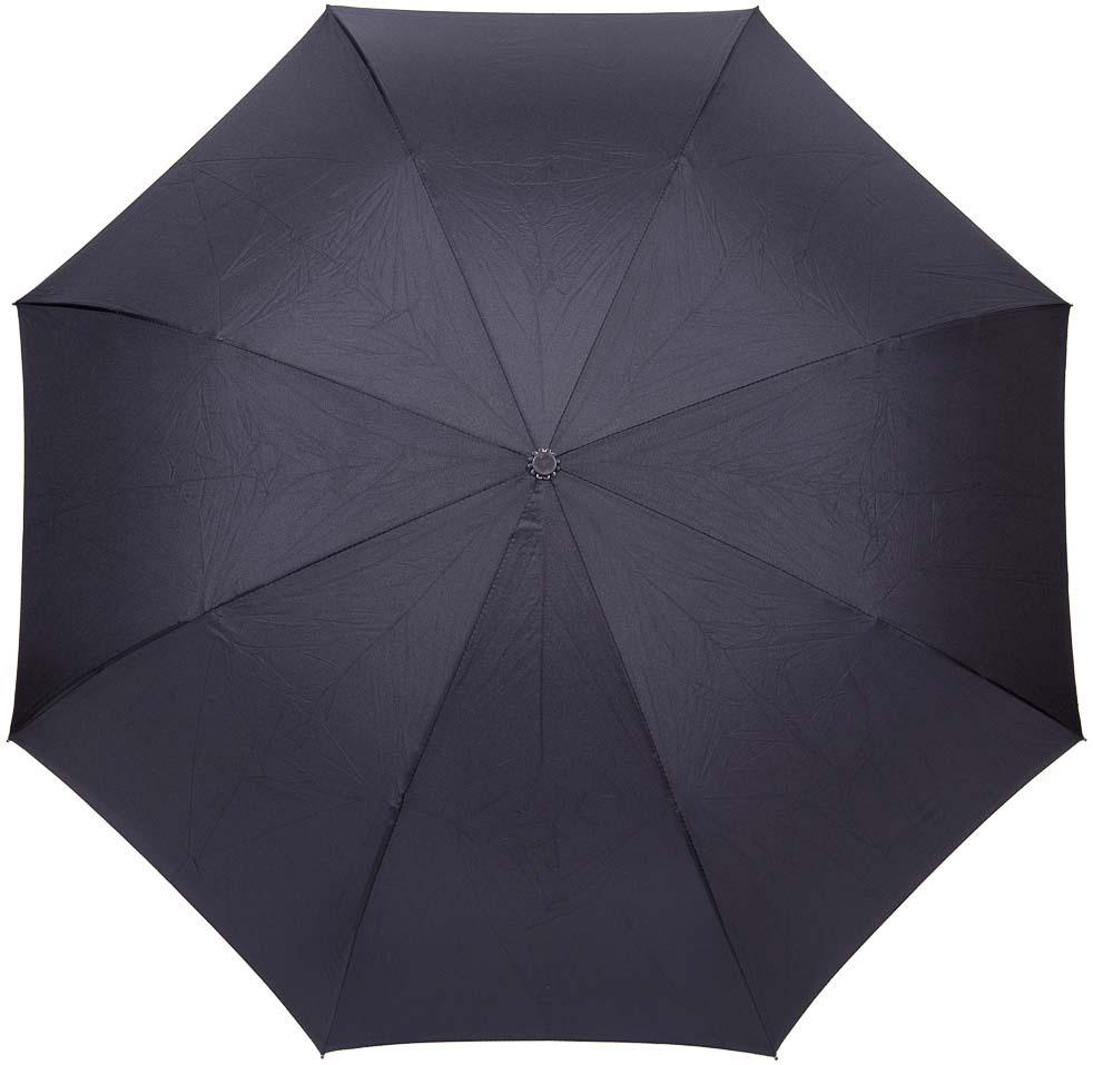 Зонт-трость женский Nuages, механика, цвет: черный, зеленый, желтый. NZ2300/11NZ2300/11Зонт складывающийся внешней мокрой стороной вовнутрь. Такая особенность конструкции позволит вам остаться сухой при складывании и переноске мокрого зонта. Инновационная ручка зонта позволяет использовать телефон и зонт одной рукой. Зонт имеет два купола. Верхний - однотонный черный, нижний модный принт. Сушите зонт в раскрытом состоянии. Несмотря на антикоррозийное покрытие спицы зонта могут окислятся, если вы будете складывать влажный зонт. Всегда расправляйте складки ткани перескладыванием. Хлястик должен застегиваться без приложения усилий.