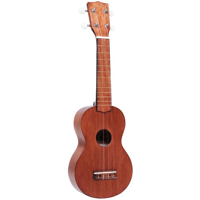 Укулеле Mahalo MK1TBR, коричневый укулеле enya eus x1 с чехлом