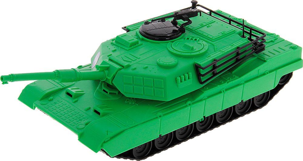 Машинка Orion Toys Танк ОР433, 872827 машинка vsp танк 628437