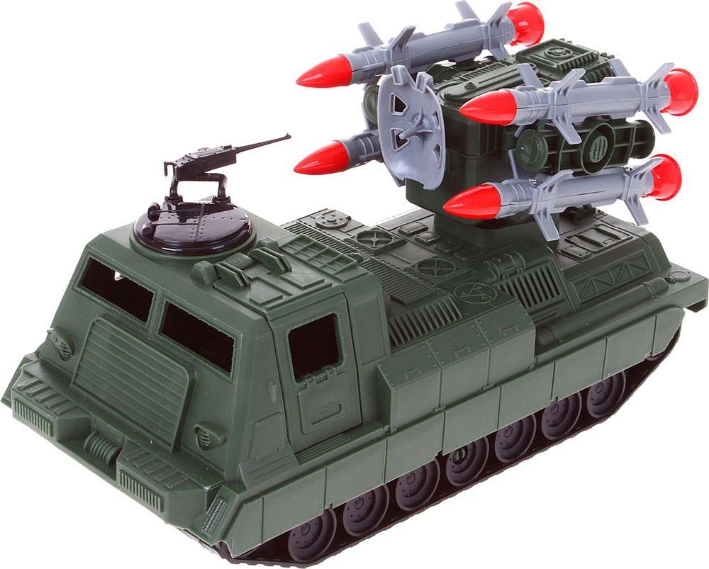 Ракетная установка Orion Toys, 1230109 нордпласт ракетная установка страж