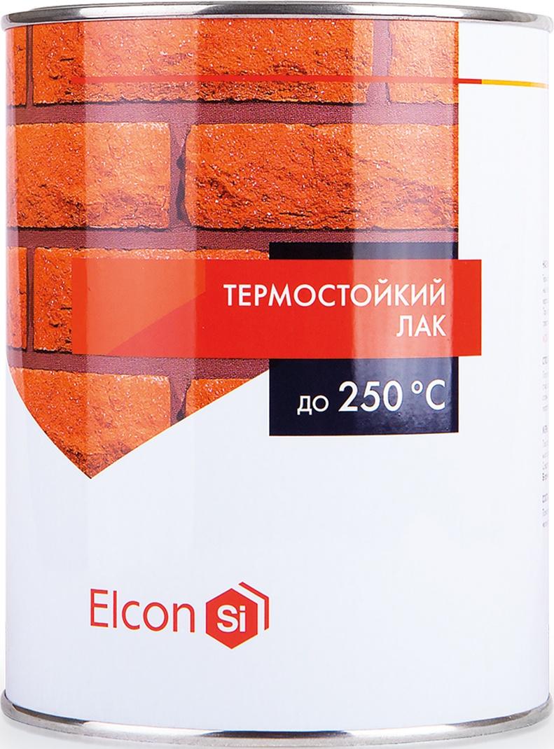 купить термостойкий лак