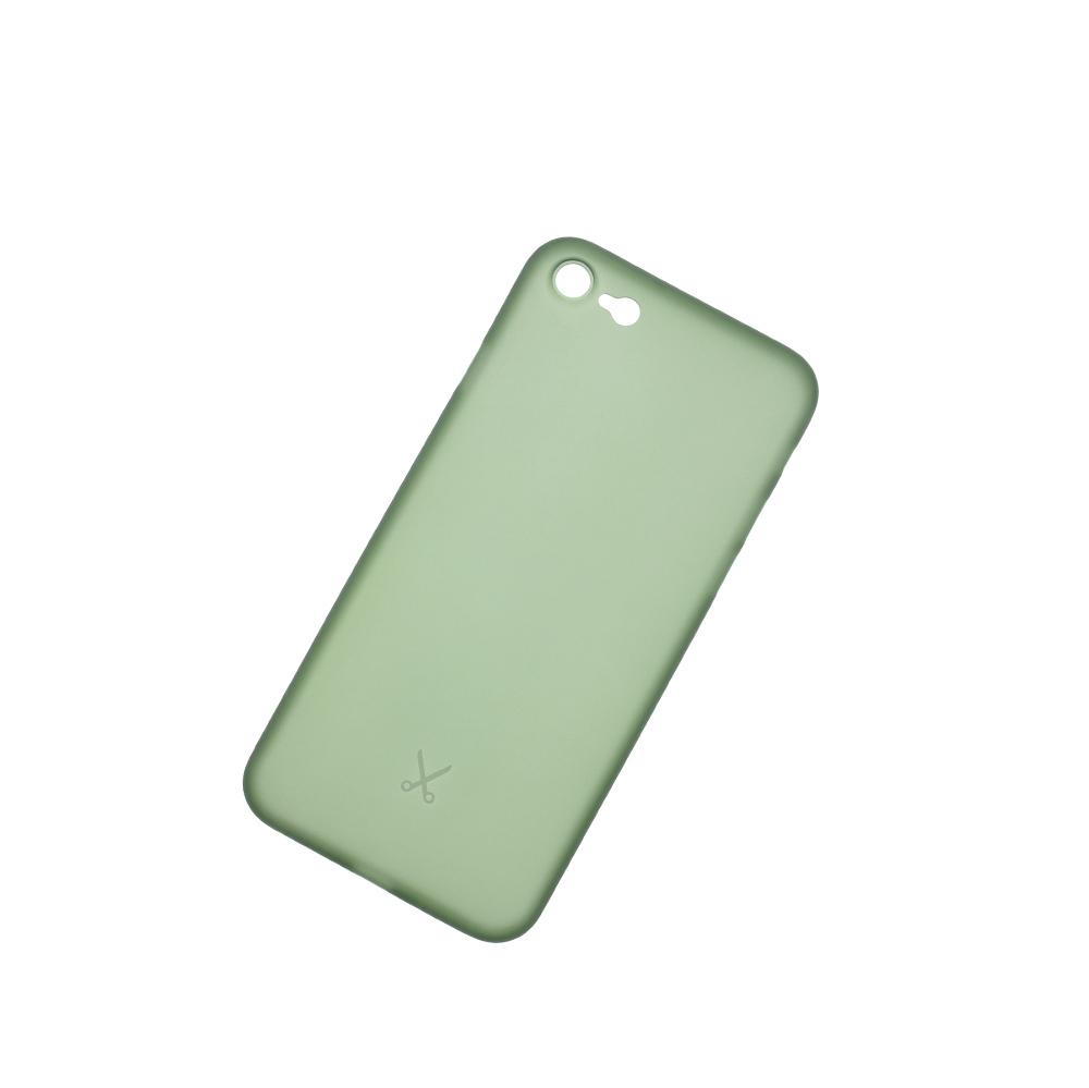 Чехол для сотового телефона Philo Utra Slim Iphone 7/8 защитный чехол koolife для iphone 7 8