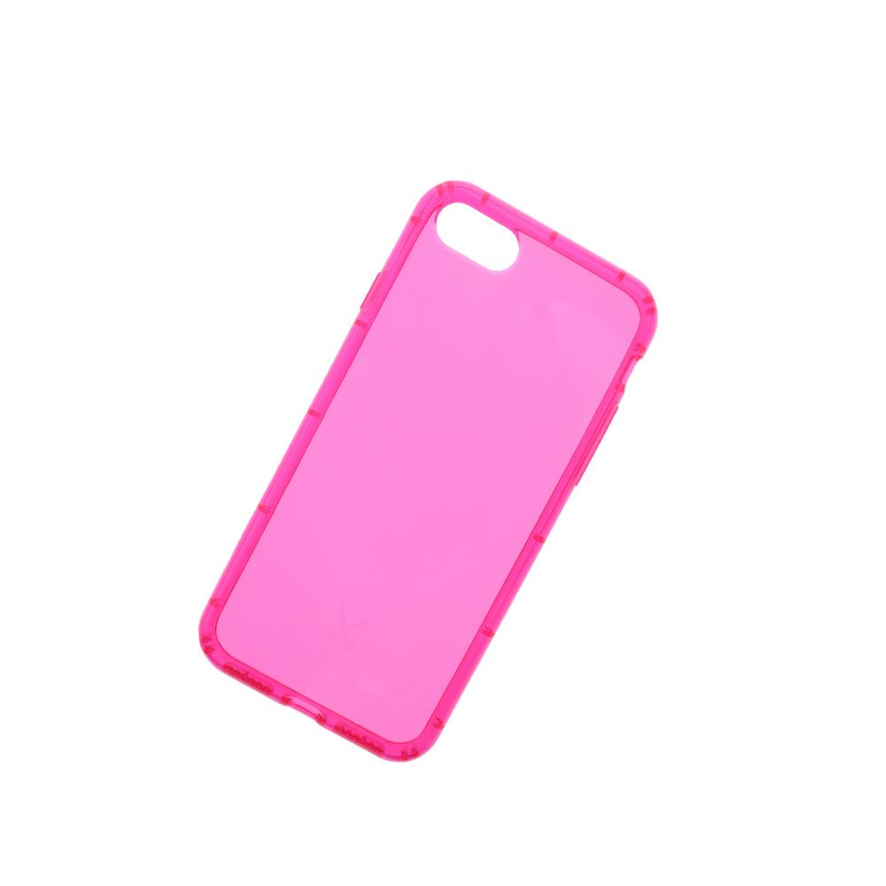 Чехол для сотового телефона Philo Airshock IPhone 7/8 недорого