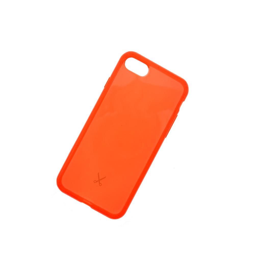Чехол для сотового телефона Philo Airshock IPhone 7/8 caterpillar active signature противоударный чехол для iphone 6