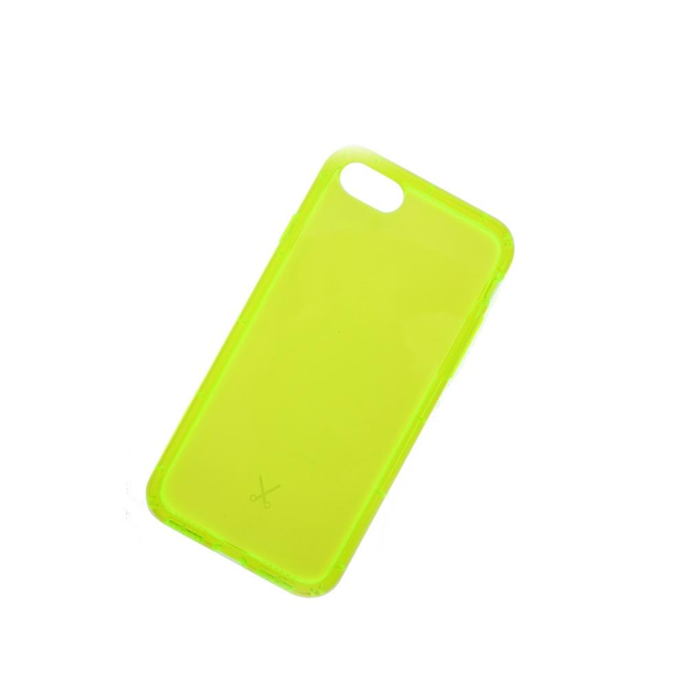 Чехол для сотового телефона Philo Airshock IPhone 7/8 защитный чехол koolife для iphone 7 8