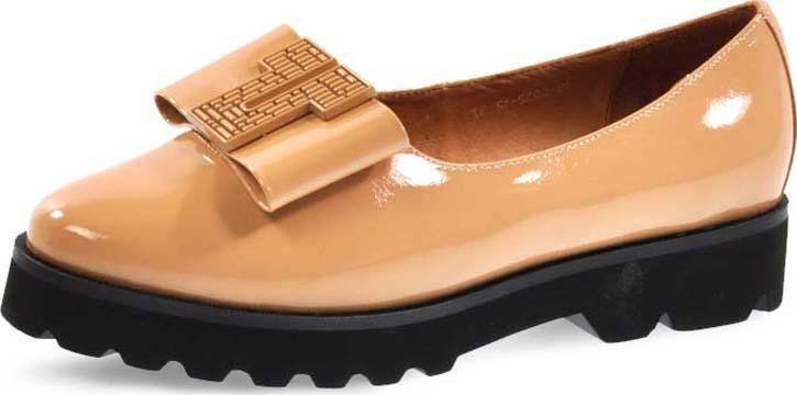 Туфли Vera Victoria Vito туфли с лаковой отделкой на широкую ногу 38 45