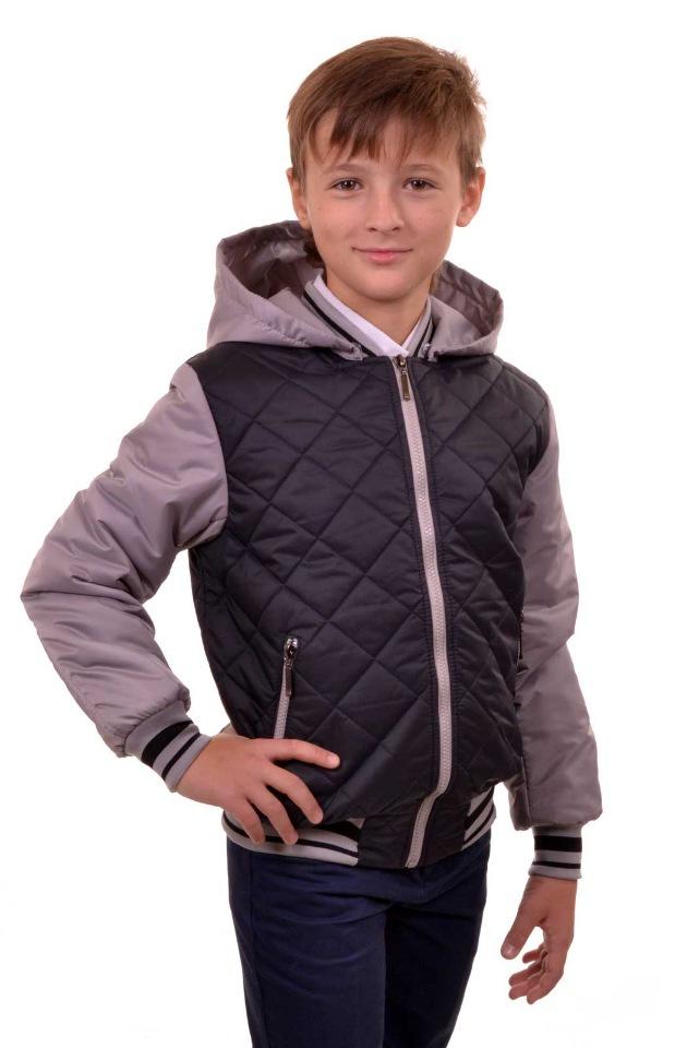 Куртка Pikolino куртка демисезонная im dh 1612