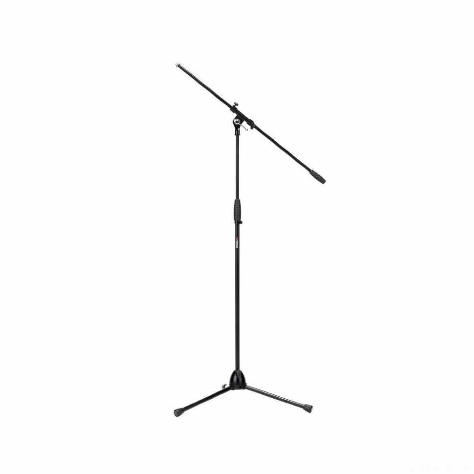 Аксессуар для микрофона Proel RSM195-BK, черный