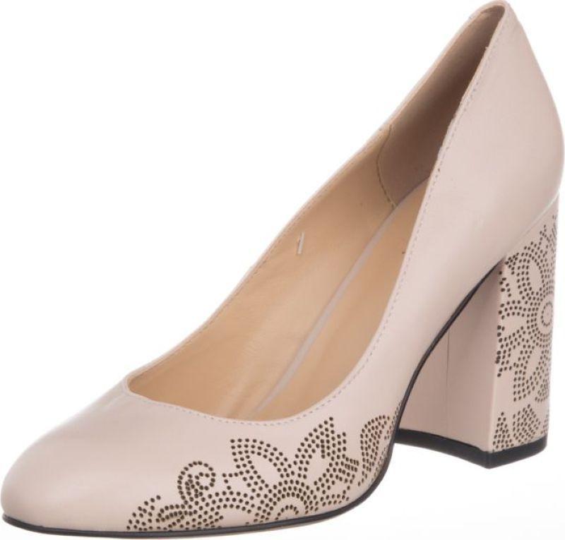 обувь туфли купить