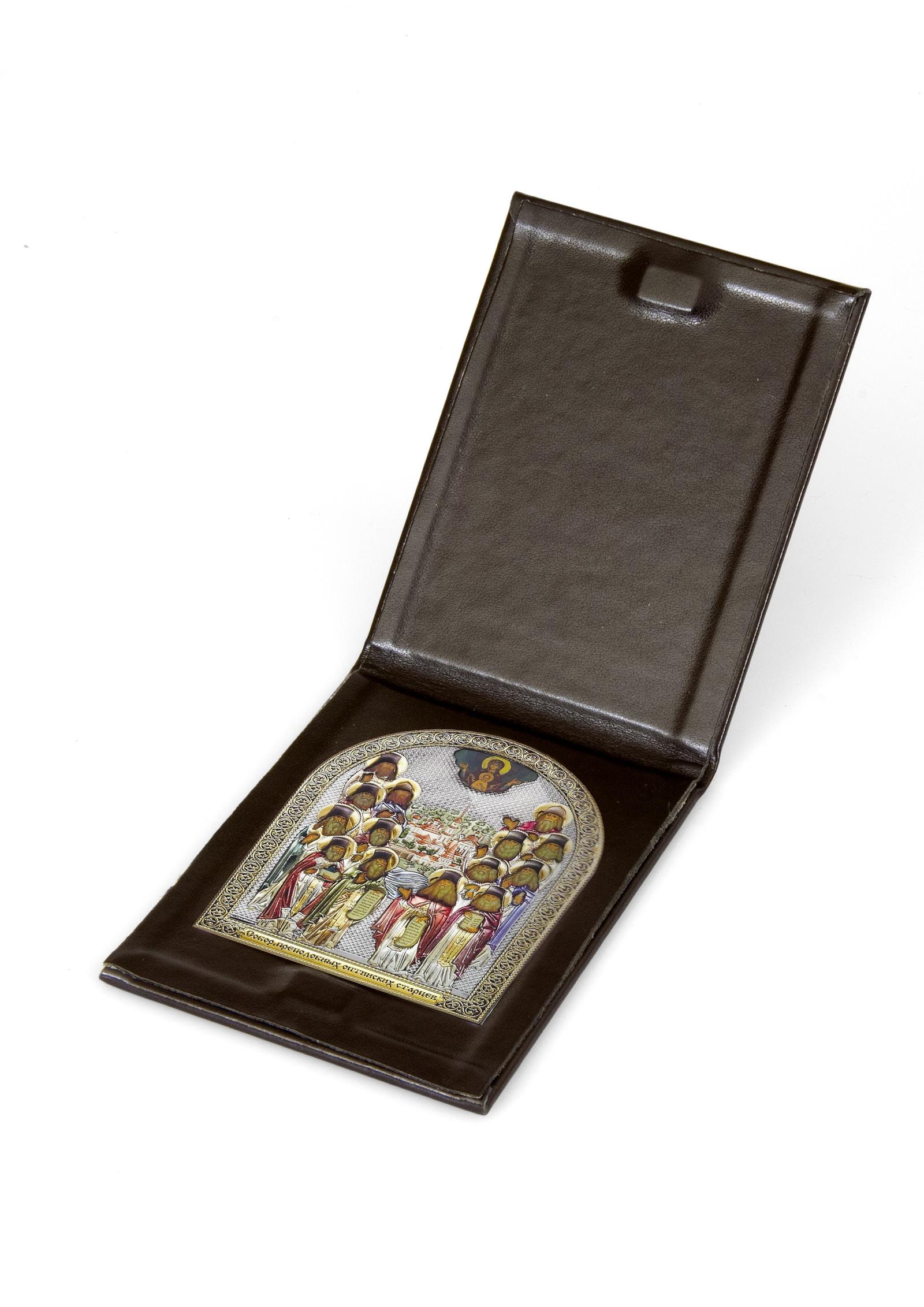 Икона Beltrami 6495T дорожная шварцман н от иконы к картине в начале пути книга первая франко готические мотивы и византийские корни итальянской живописи