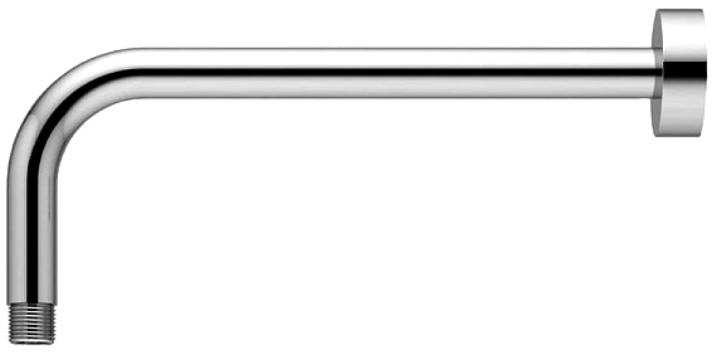 Держатель душевой лейки Ideal Standard Держатель верхнего душа держатель душевой лейки duschy держатель для душа серебристый