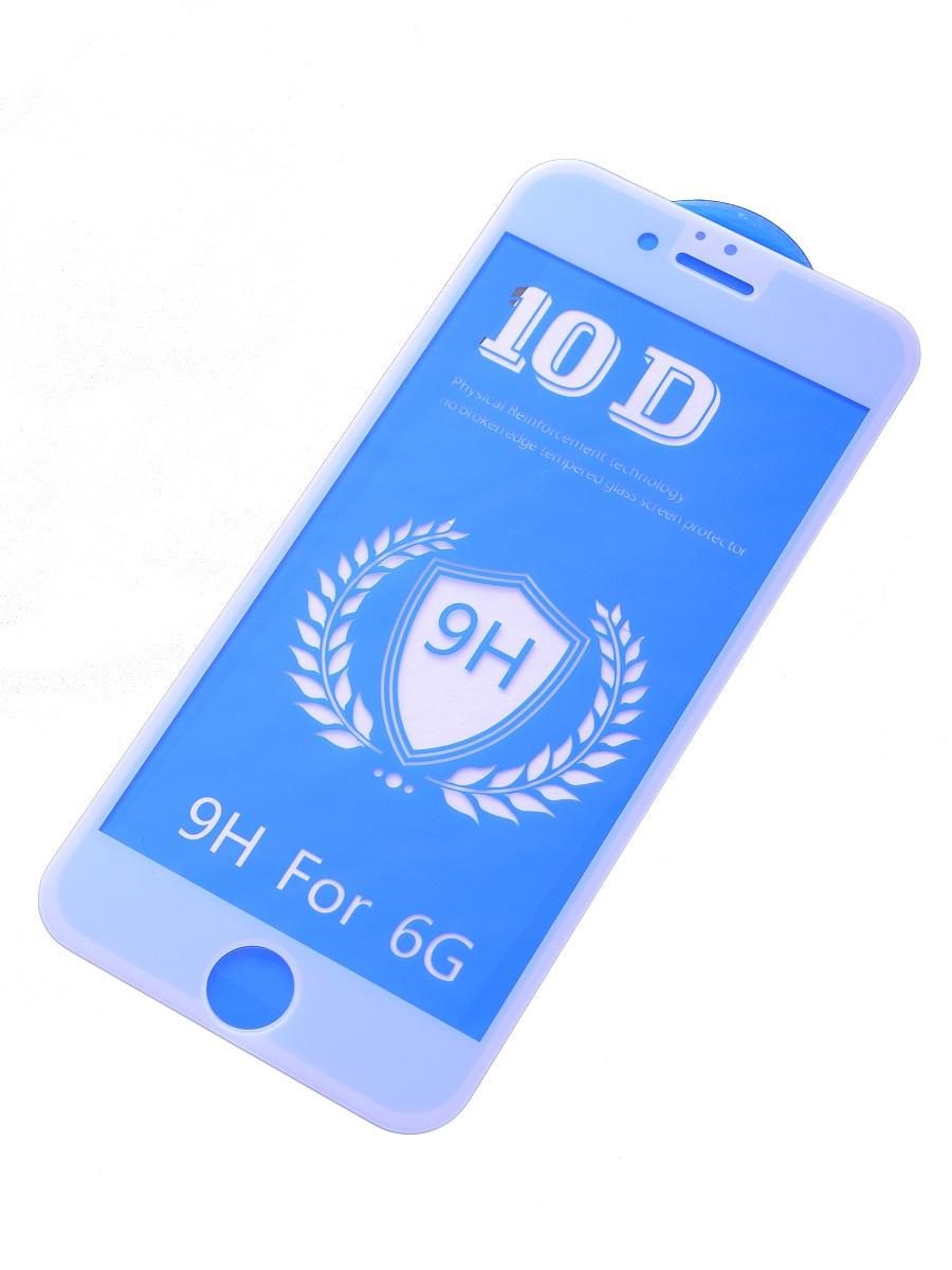 Защитное стекло PAMIRA IPHONE 6G/6S
