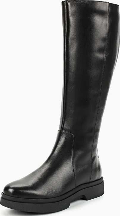 Сапоги Geox сапоги женские geox цвет черный d84blc043bcc9999 размер 39