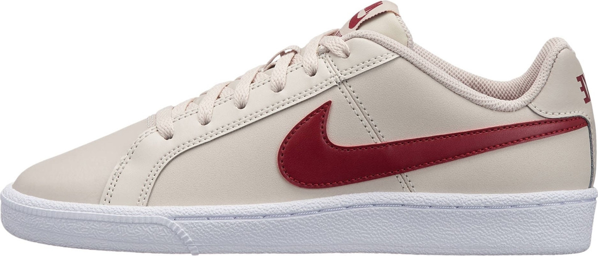 Кеды Nike Court Royale (GS) nike nike revolution 3 se gs