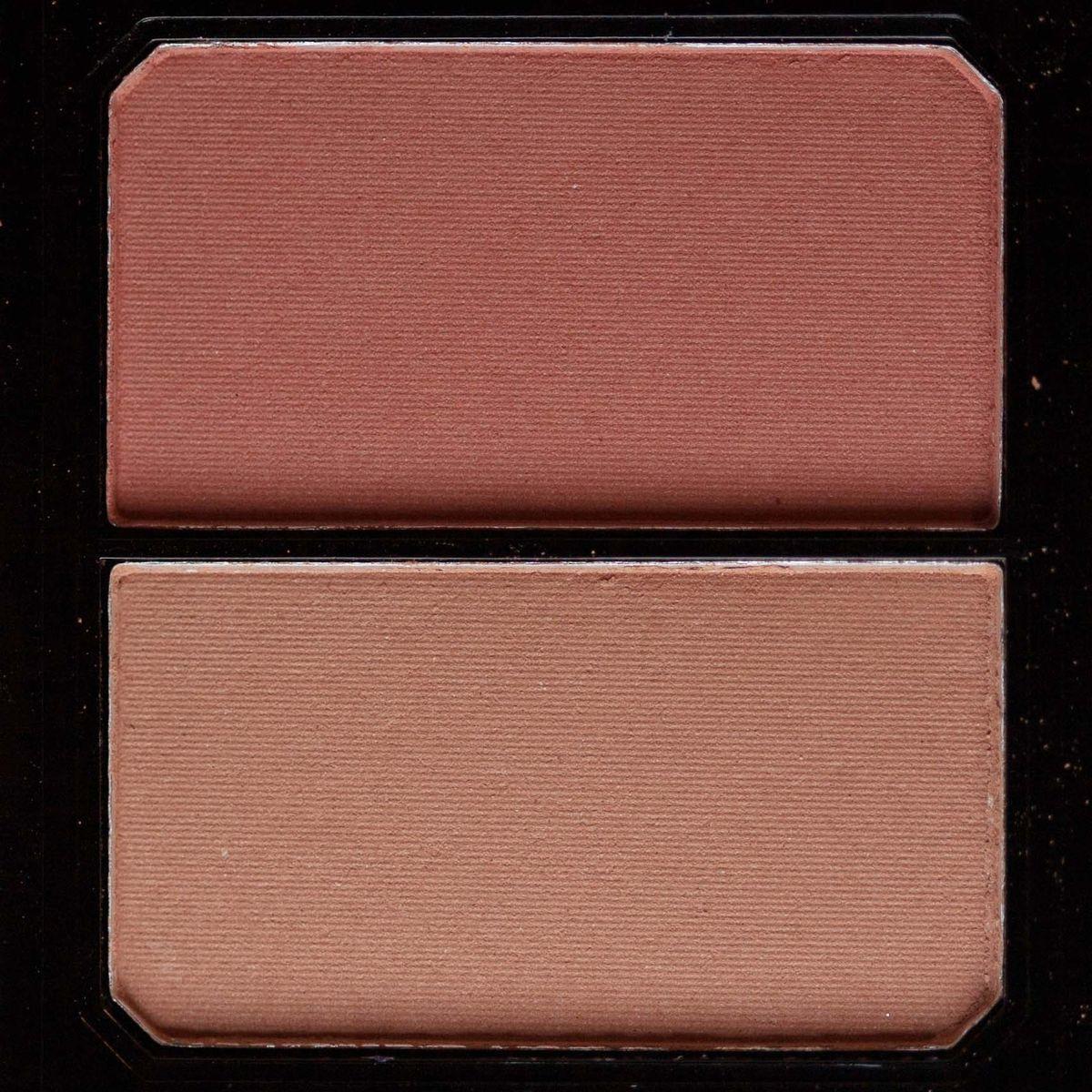 Румяна Parisa B-702, №04 Коричнево-розовый, 5 г