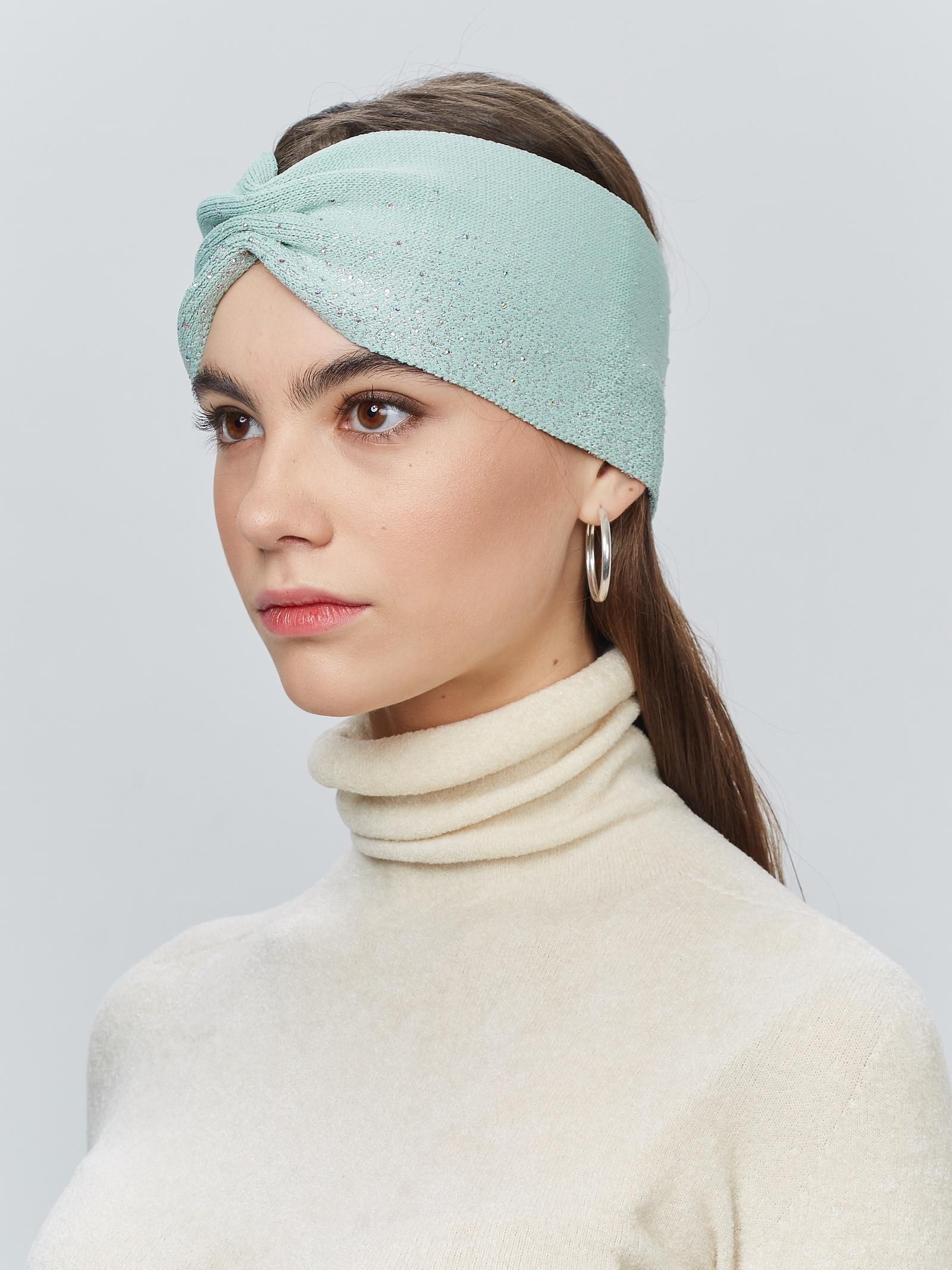 стремимся тому, повязка на голову с чем носить фото бухгалтерской фирмы