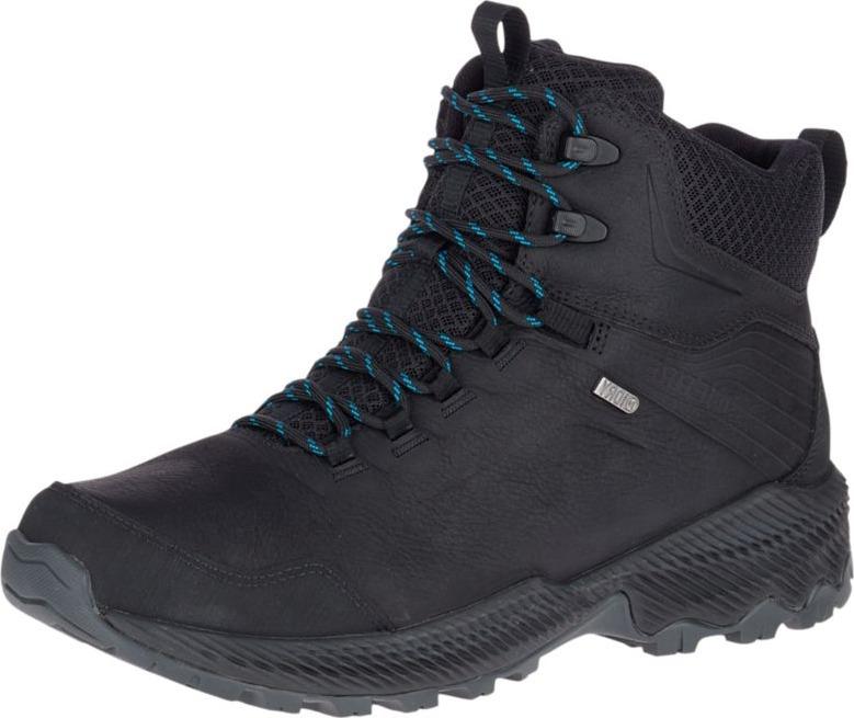 купить Ботинки Merrell онлайн