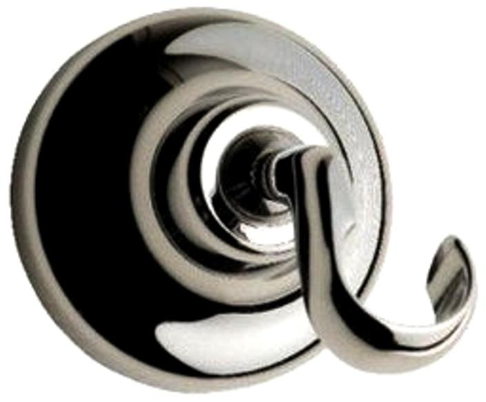 Держатель душевой лейки Ideal Standard Держатель для лейки держатель душевой лейки duschy держатель для душа серебристый