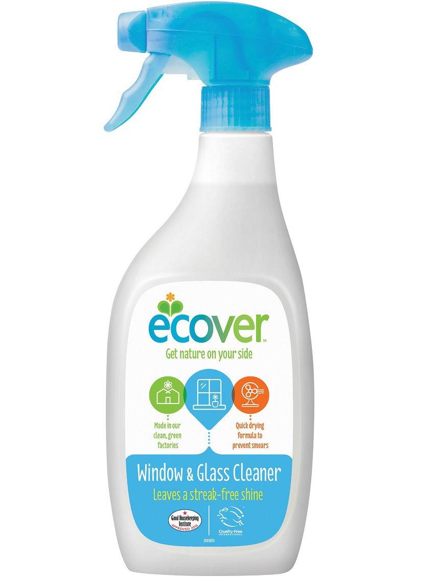 Специальное чистящее средство Ecover 903 korting k 11 чистящее средство для стекла и твердых поверхностей