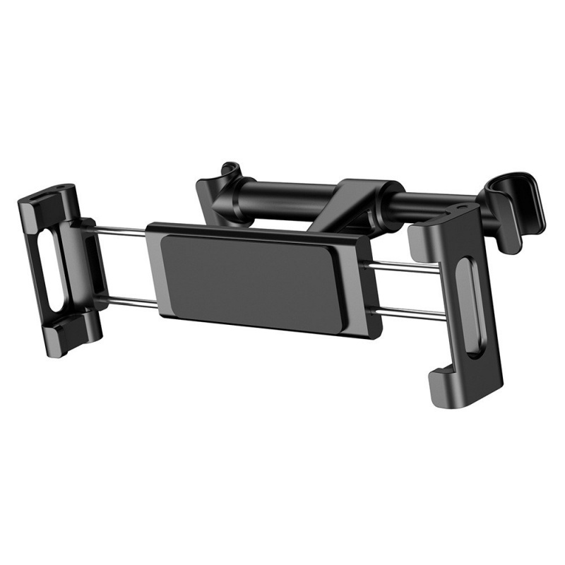 Автомобильный держатель Baseus SUHZ-01, черный