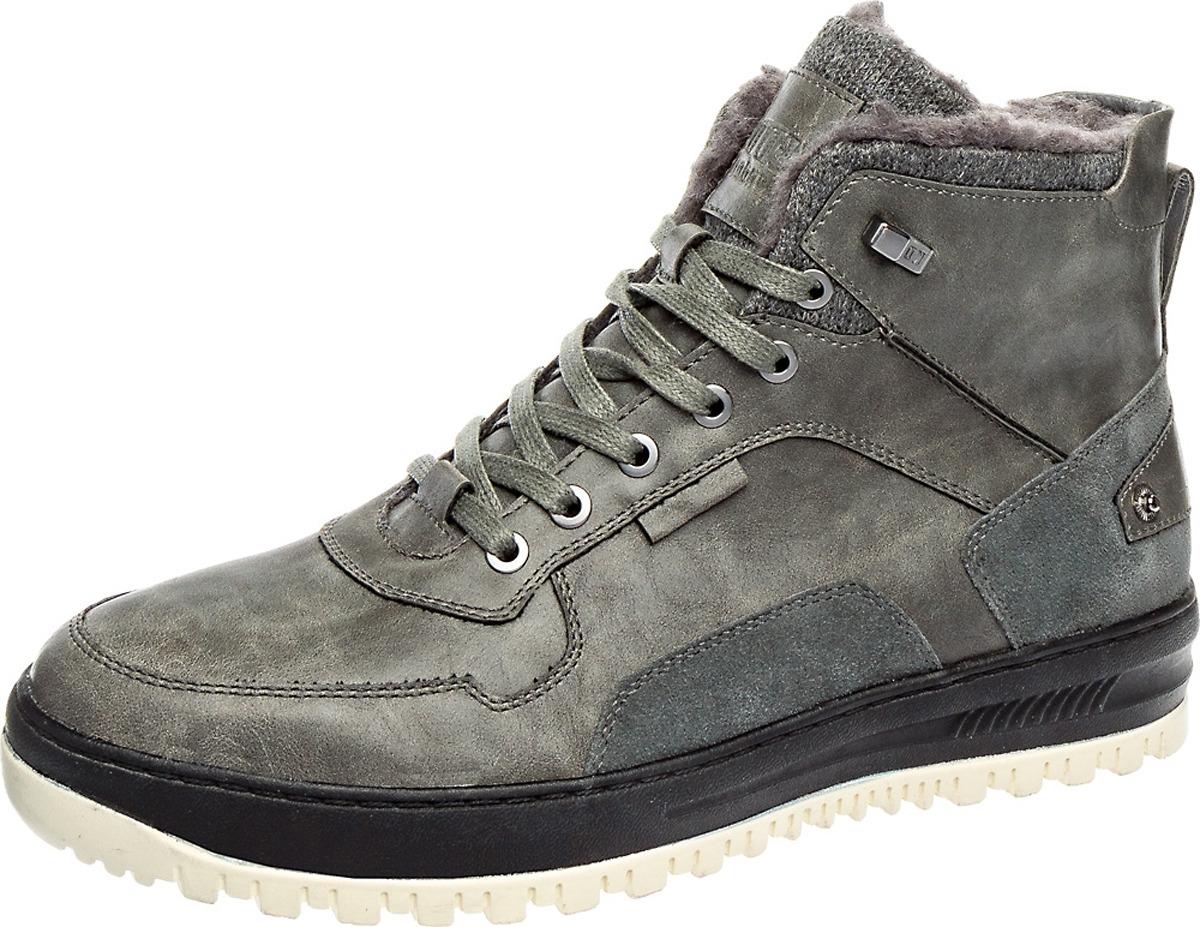 Ботинки Keddo недорго, оригинальная цена