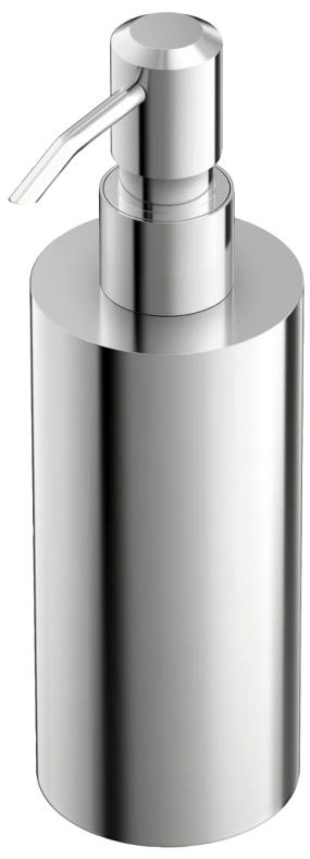 Диспенсер для мыла Ideal Standard Дозатор для жидкого мыла, Пластик, Латунь
