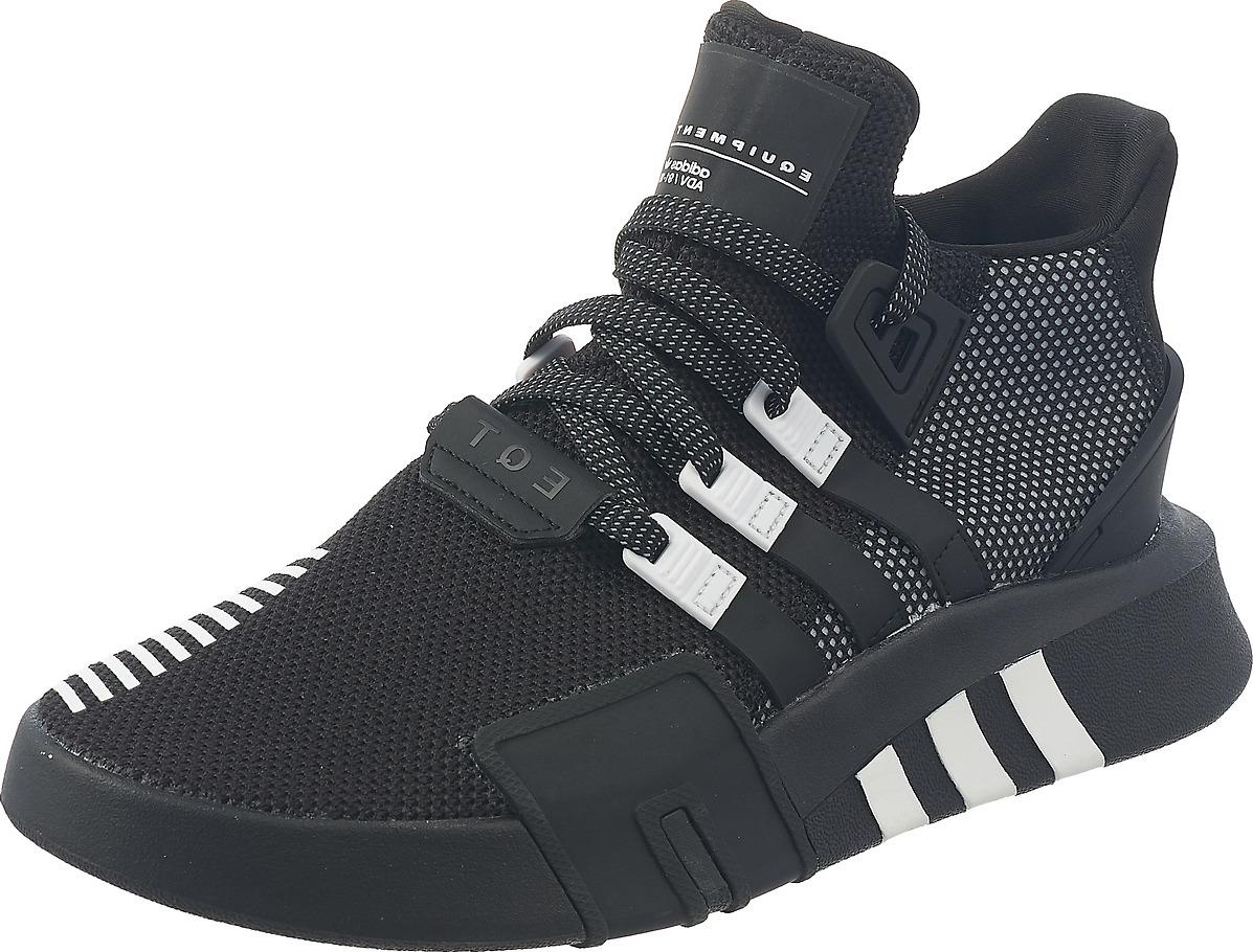 Кроссовки adidas Eqt Bask Adv недорго, оригинальная цена