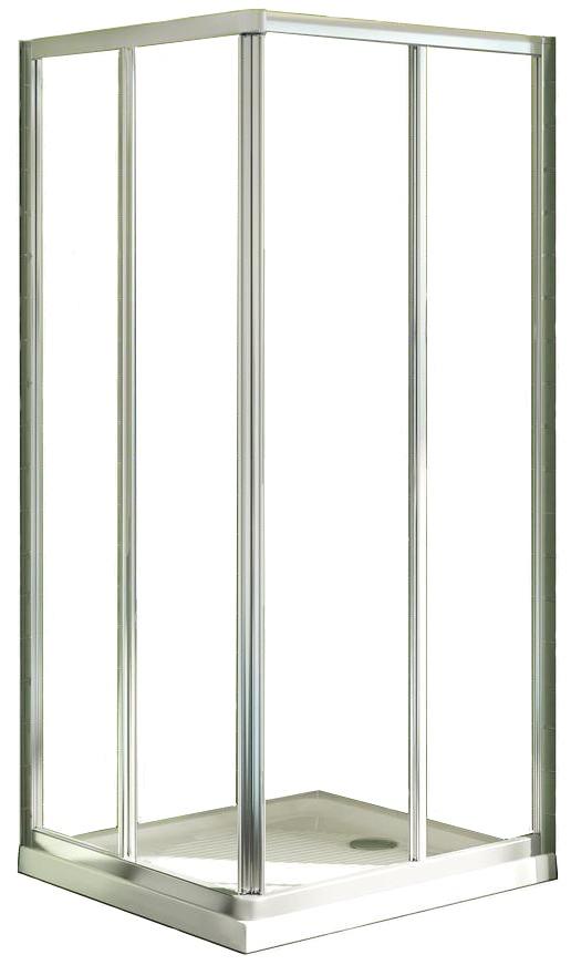 Душевой уголок Ideal Standard Душевая дверь душевая дверь rgw pa 11 140х195 стекло матовое