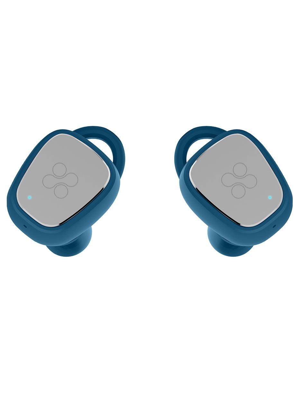 Наушники Promate TrueBlue-2, синий