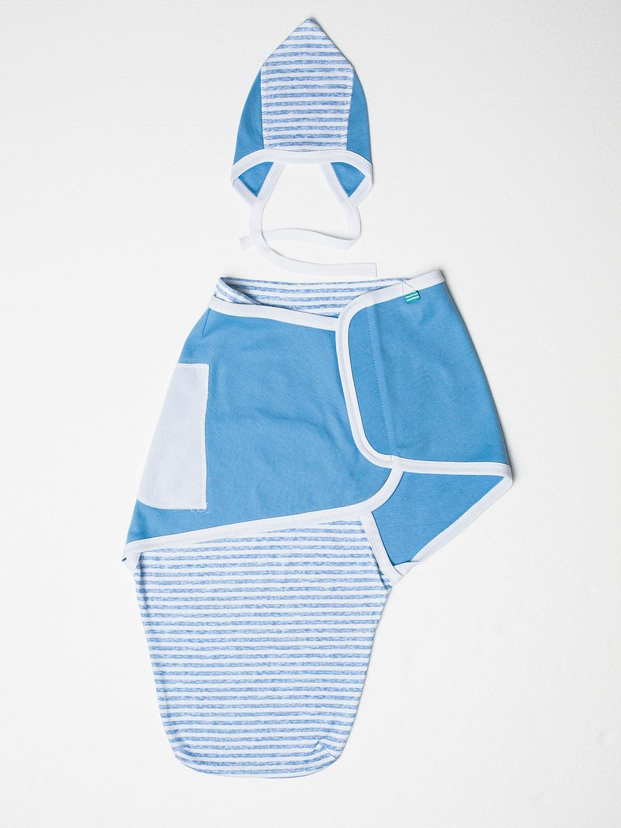 Спальный мешок для новорожденных All mixes цена