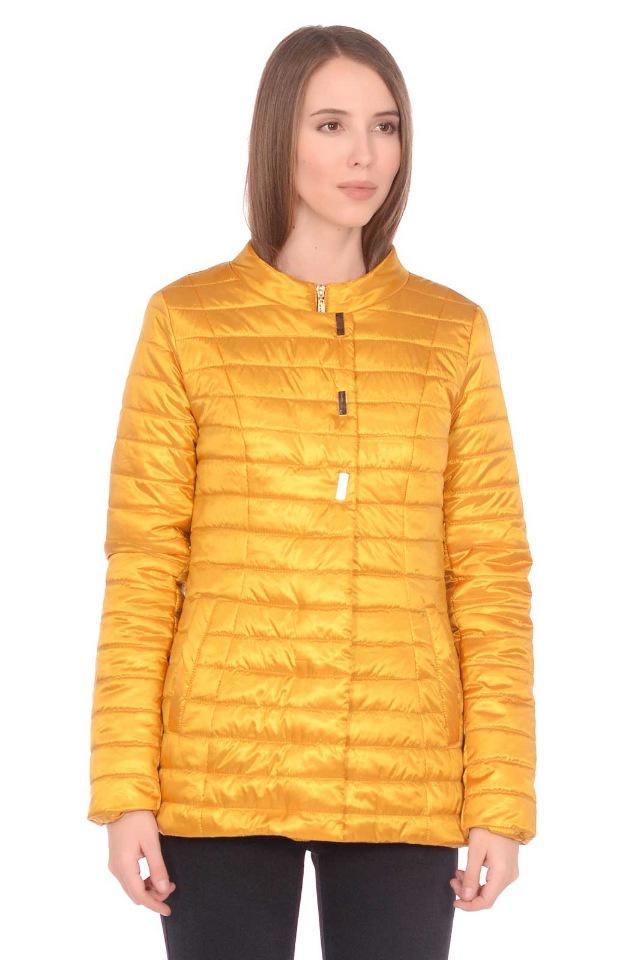 Куртка Kera