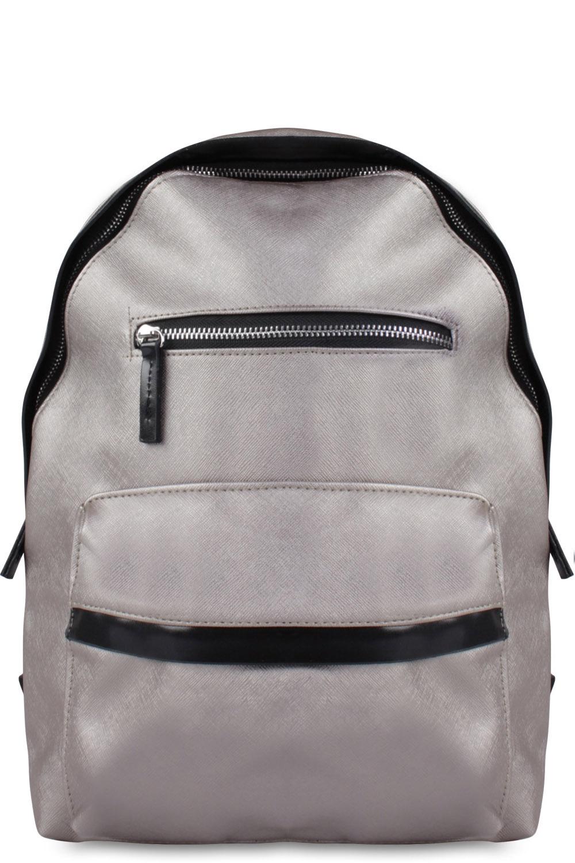 Рюкзак Multibrand цена и фото