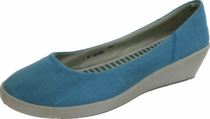 Балетки Libang туфли libang