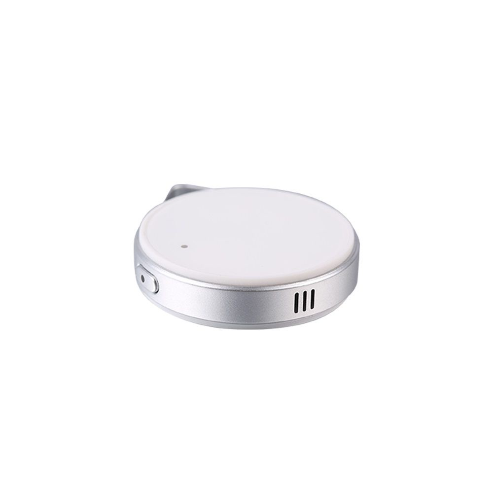 Bluetooth-трекер Сleverheim . Поисковый брелок с Bluetooth KH-BT06