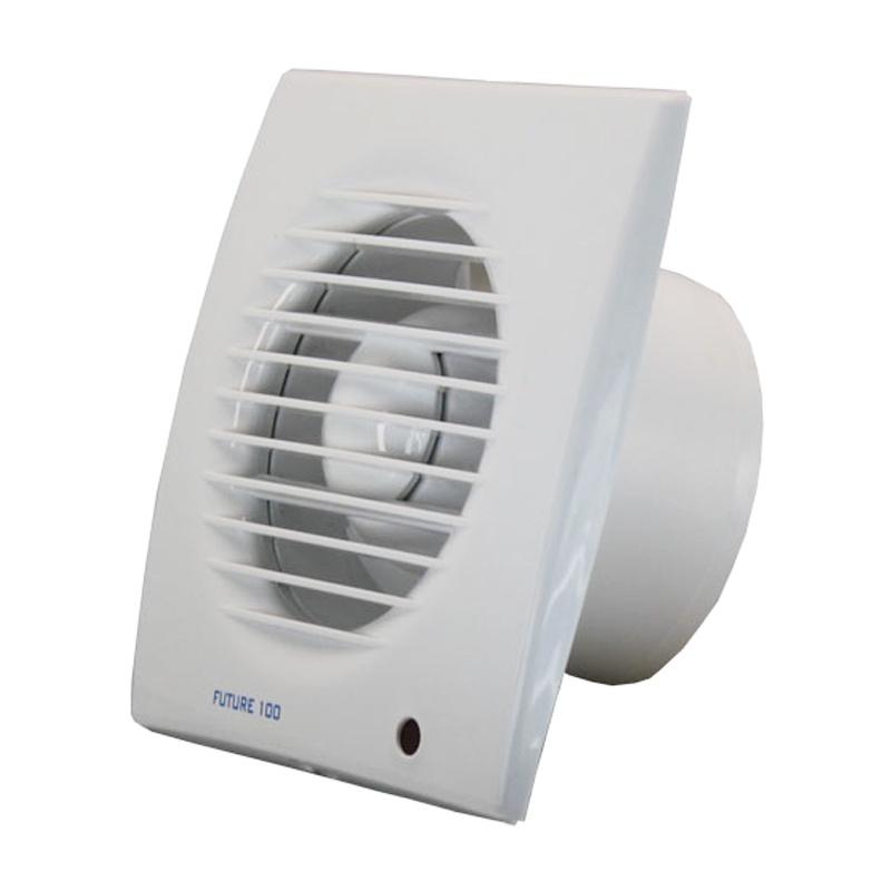 вентиляторы для кухни купить