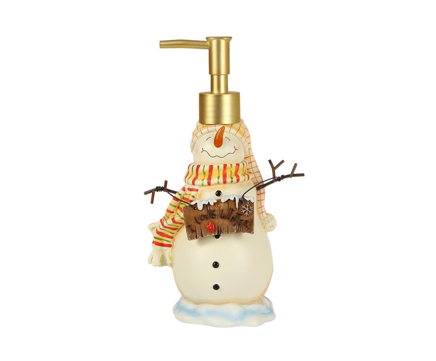 Дозатор для мыла Blonder Home для жидкого мыла дозатор для жидкого мыла king tower цвет серый 12349