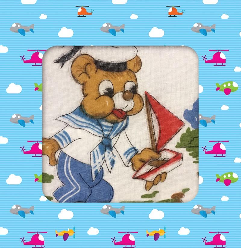 Носовой платок Etteggy перчатки фабрика оренбургских пуховых платков фабрика оренбургских пуховых платков mp002xw1h20o
