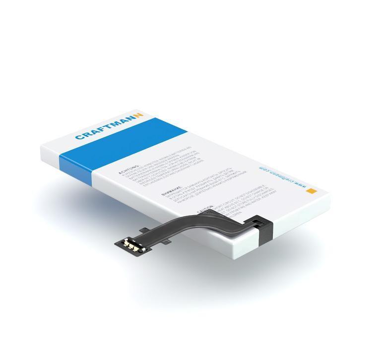 Аккумулятор для телефона Craftmann AGPB009-A001 для SONY LT22i Xperia P