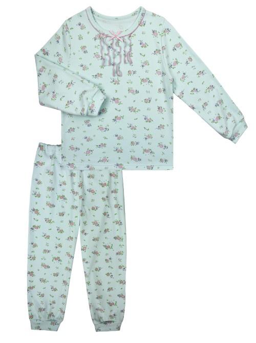 Пижама UNIK