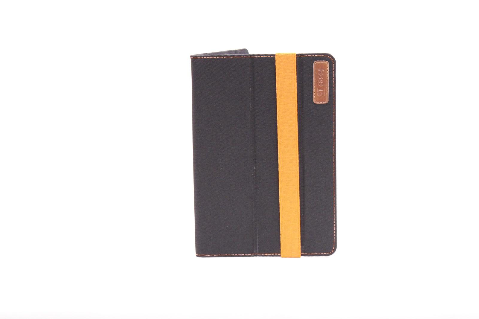 Чехол для планшета ST Case Универсальный 10 дюймов