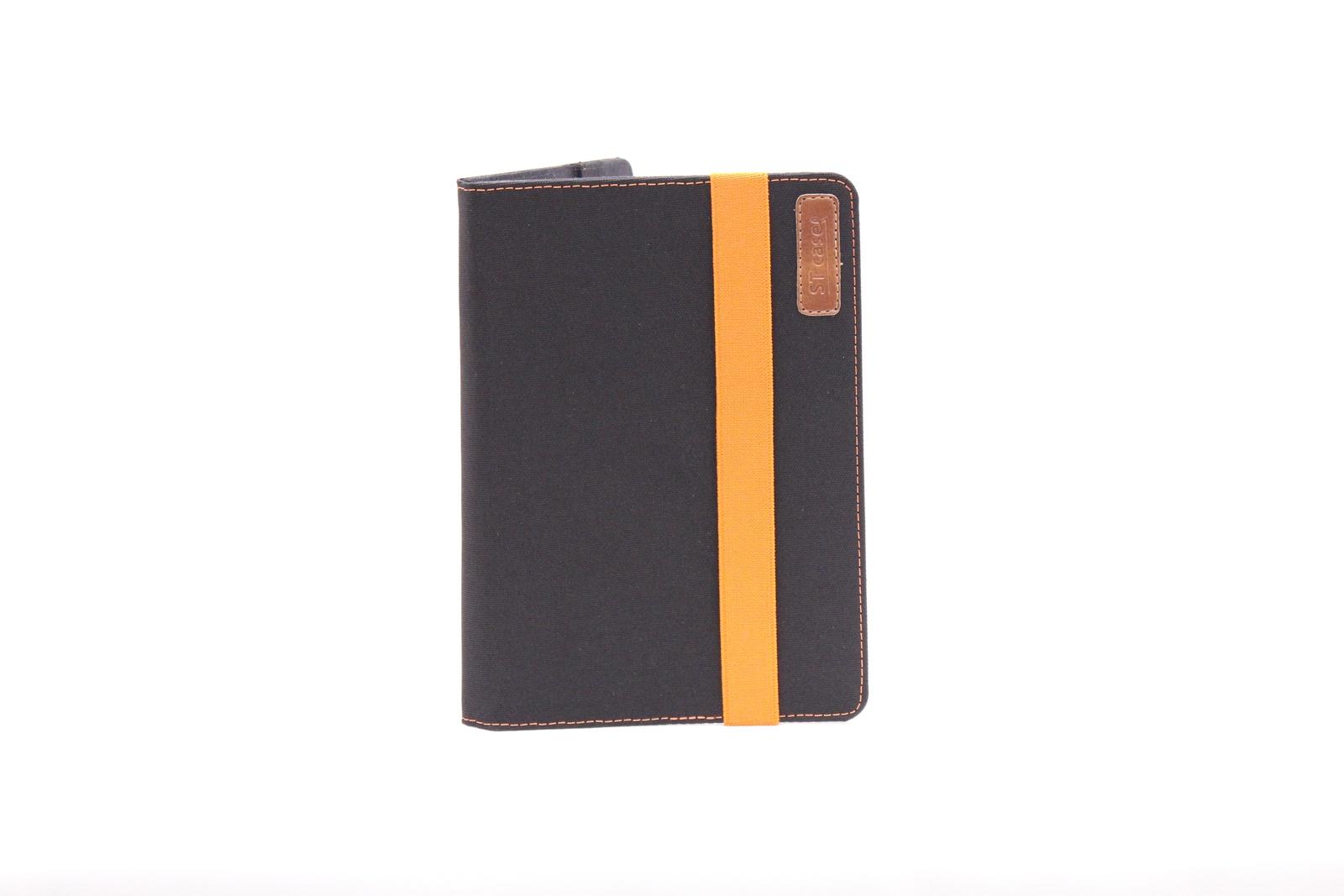 Чехол для планшета ST Case LUN7
