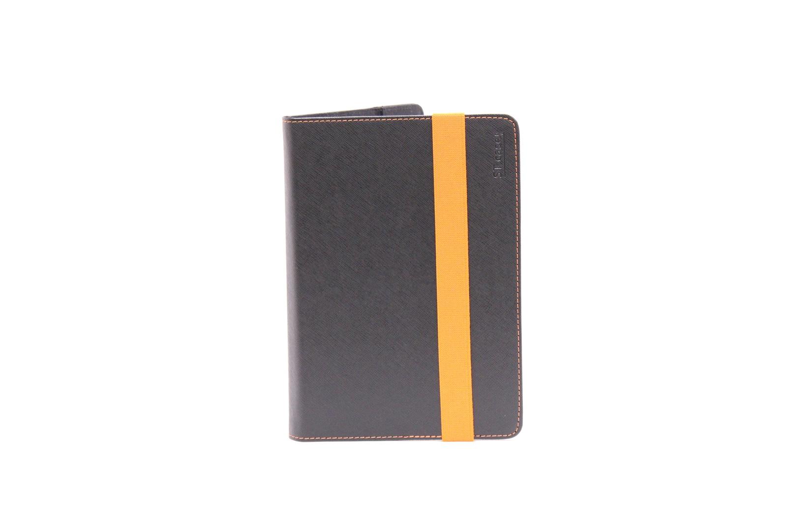 Чехол для планшета ST Case LUN10 чехол continent uts 102 vt чехол для планшета универсальный с диагональю до 10 фиолетовый