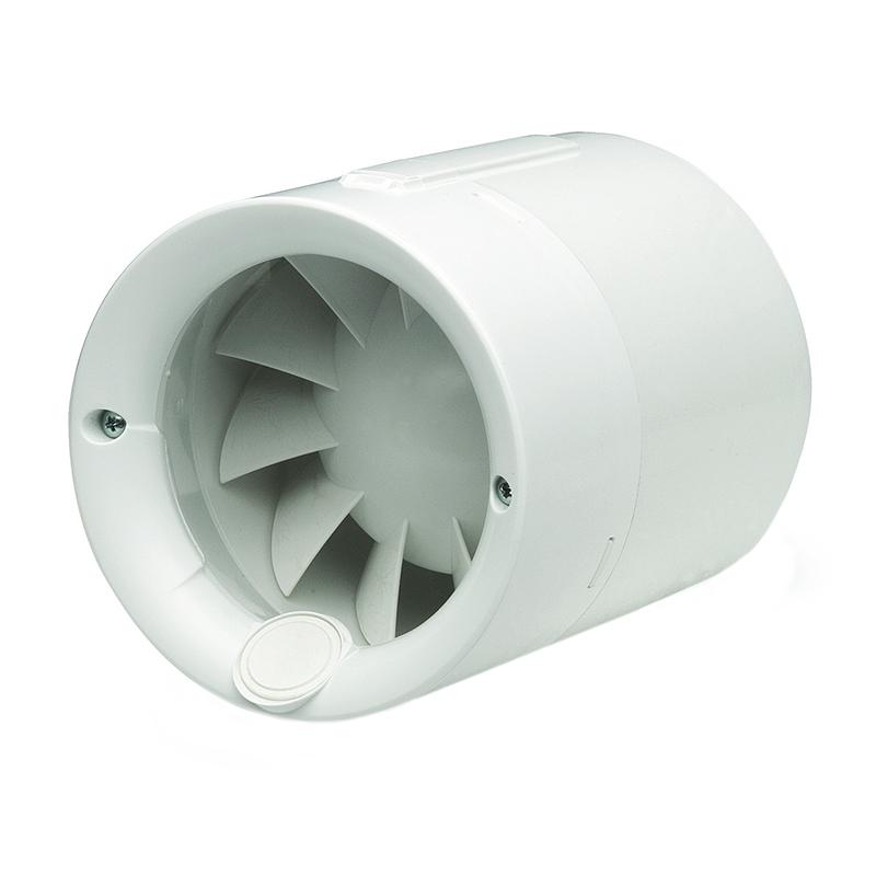Вентилятор Soler&Palau Silentub-100 цена в Москве и Питере