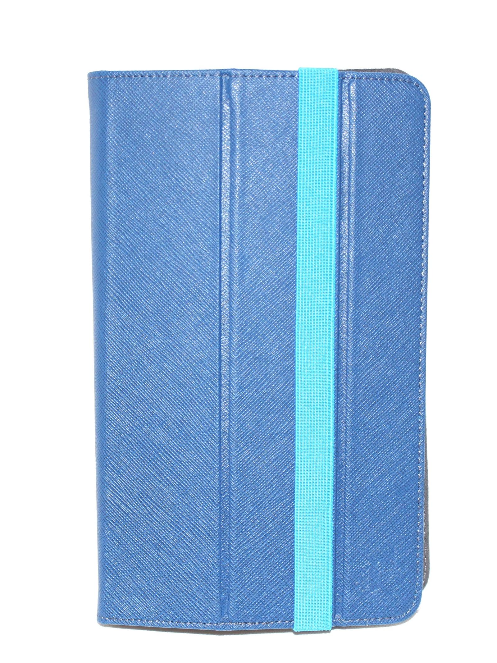 Чехол для планшета Snoogy Универсальный 8 дюймов