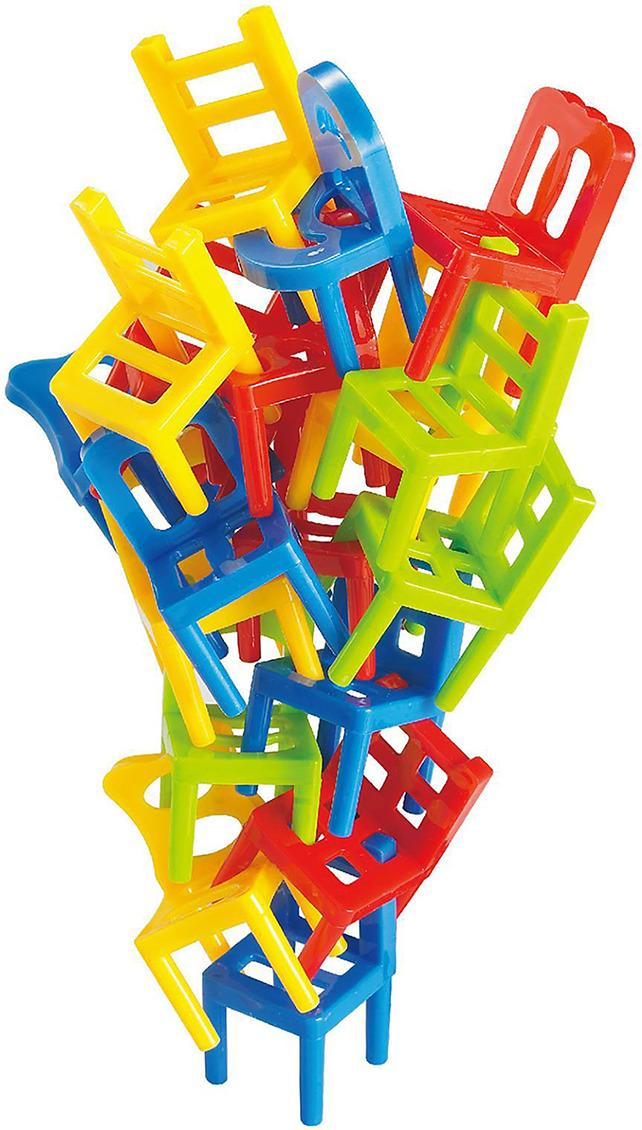 Настольная игра Лас Играс Пластик На 4 ногах, 3584807 на авто заезд а на ногах